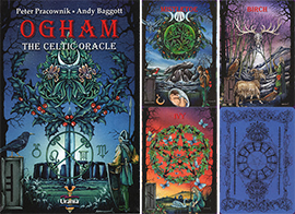 Ogham-The-Celtic-Oracle